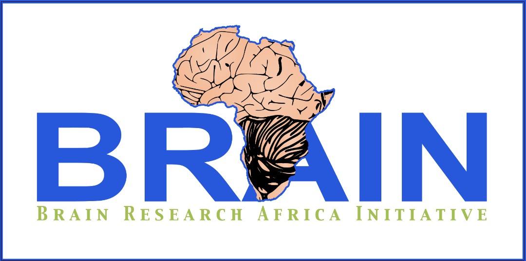 Brain Research Africa Initiative (BRAIN)