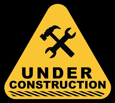 under-construction-2408061__340